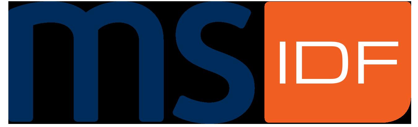 MSIDF