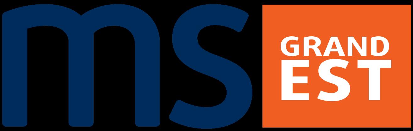 MSGRANDEST